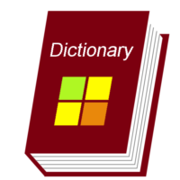 dictionary1 200x200-「歯」のつくことわざ